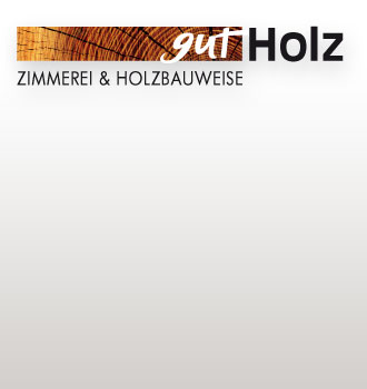 Gut Holz Home